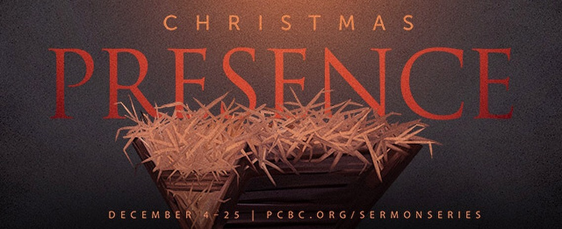 Christmas Presence Movie.Christmas Presence The Presence Of Our Need Liveforgiven